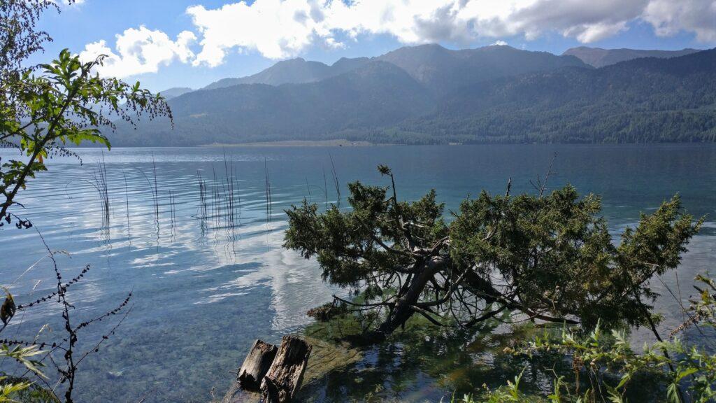 Rara Lake Tour Package